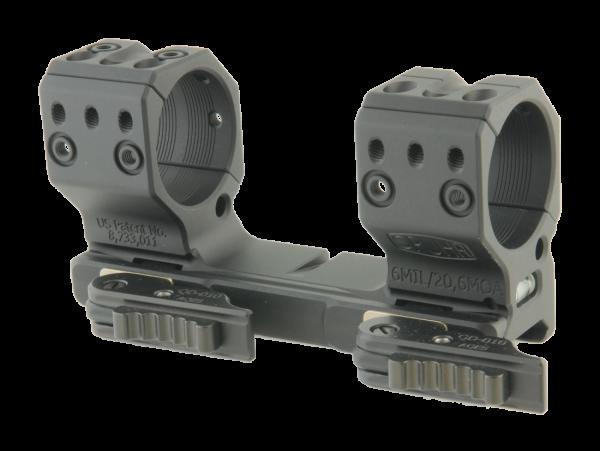SPUHR QDP-4602 Ø34 H38mm 20.6 MOA PIC