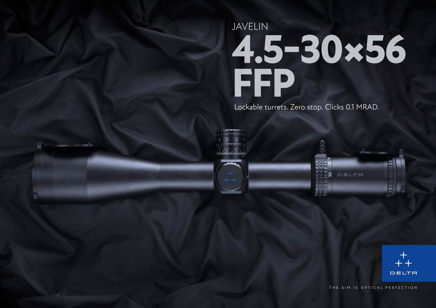 DELTA-Javelin-4-5-30x56-SMR-1-SMR-2-FFP-datasheet-1