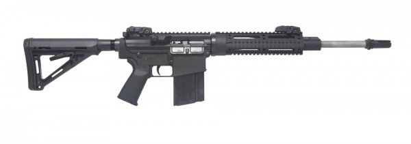 DPMS G2 RECON .308 WIN 16''
