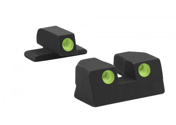 MEPROLIGHT TRU-DOT™ SIG SAUER P220/P226/P320 Tritium Sight