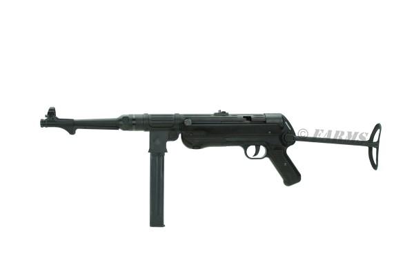 DITTRICH BD 38 / MP 38 9mm Luger