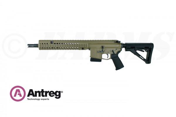 ANTREG ARS M4s® 2Q® .223 REM FDE