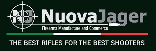 NUOVA-Jager-logo-500