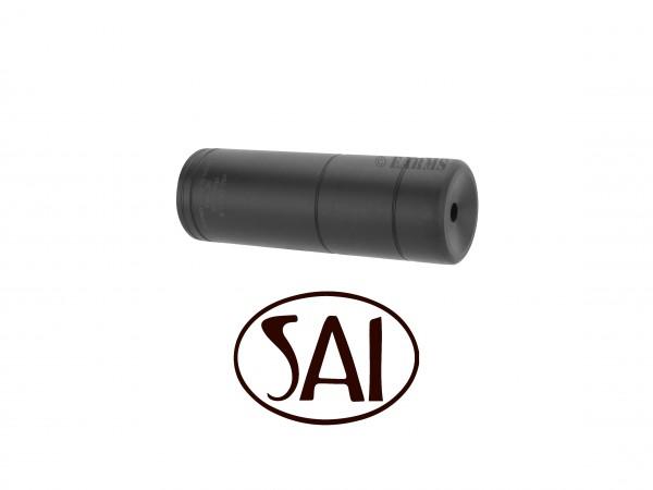 SAI Scarab Long .30 Schalldämpfer