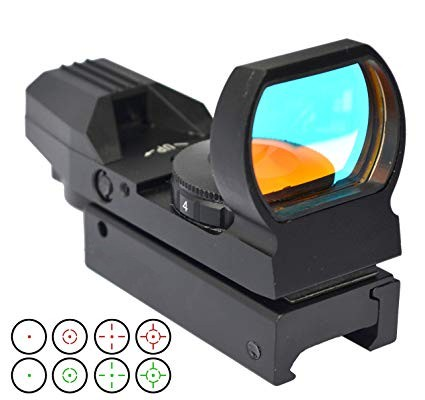 MULTI DOT T4 Sight