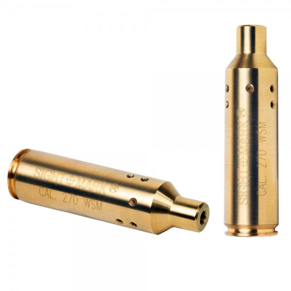 SIGHTMARK Laser Boresight .270 Winchester Short Magnum