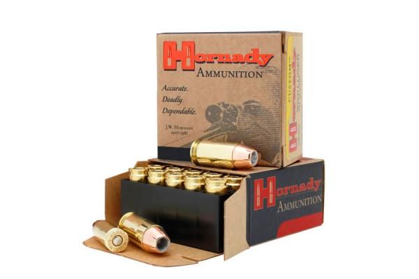 HORNADY XTP® .50AE 300 grs 20 Stk/Pkg