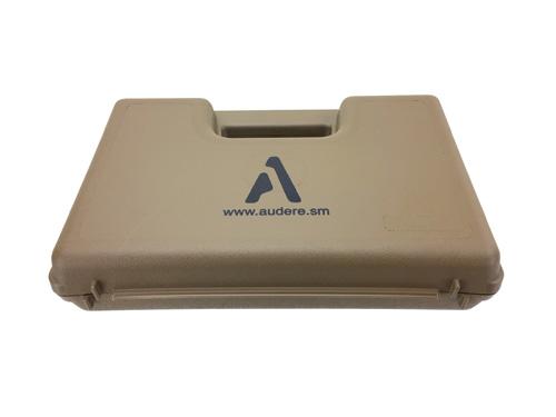 AUDERE-Transportbox-500