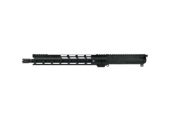 NUOVA MKII M4 .223/5,56 14,5'' M-LOK® Wechselsystem