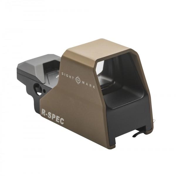 SIGHTMARK Ultra Shot R-Spec FDE