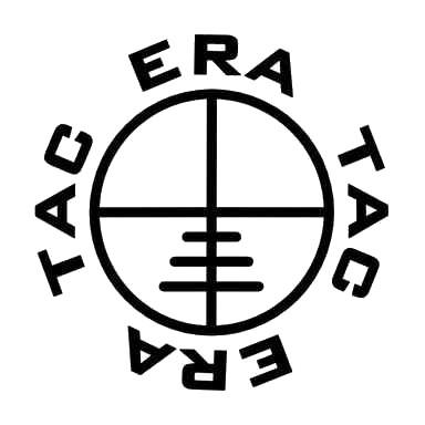 ERATAC
