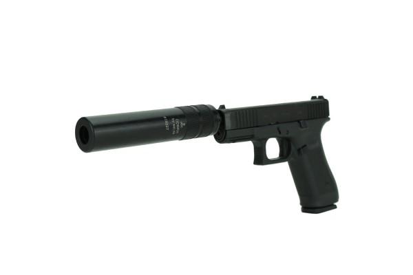 SAI COBRA RB 9mm