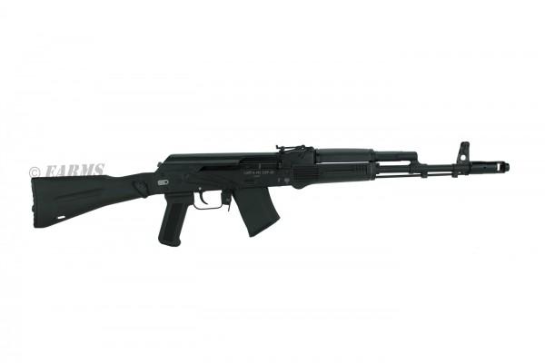 KALASHNIKOV - SAIGA M3 EXP-01 7,62x39
