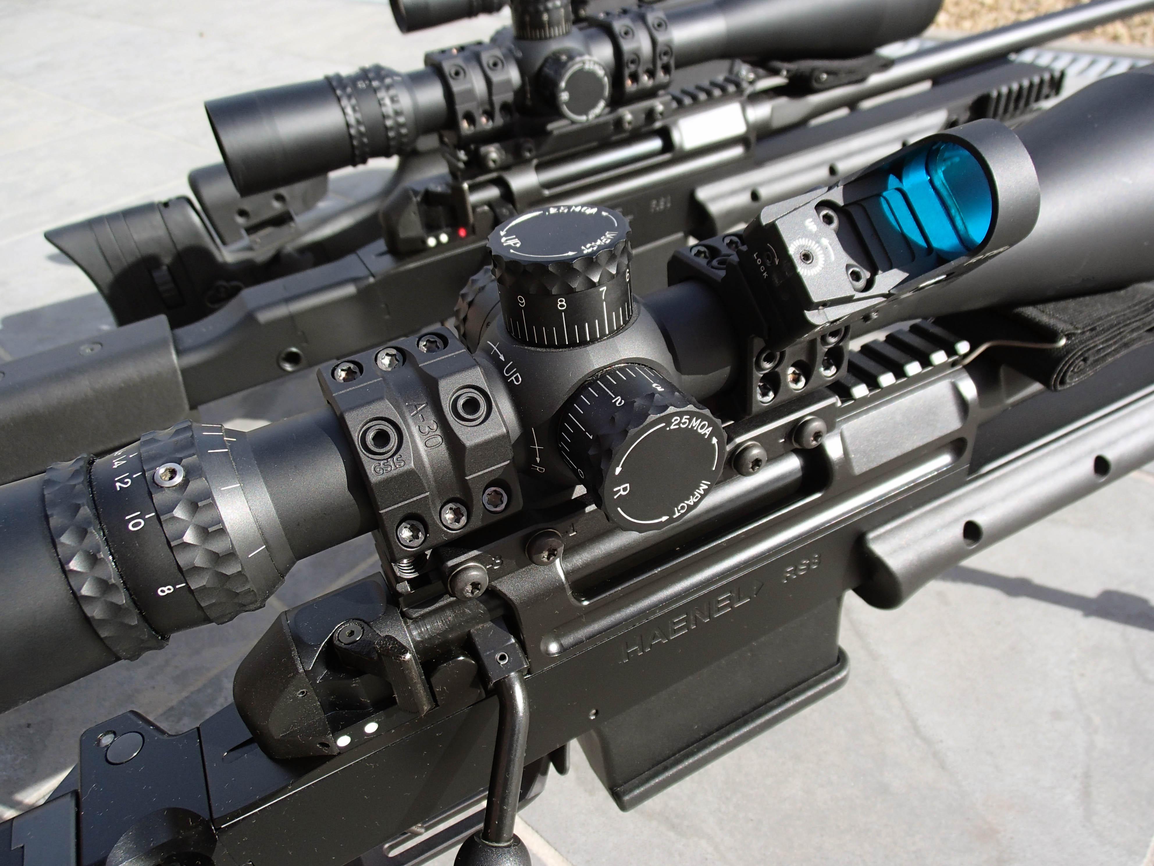 Sniper-41dcDLcUNsXe8Z8