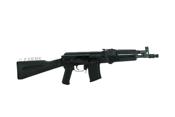 PIONEER ARMS CORP. Sporter 47 AK47 Hellpup 7,62x39