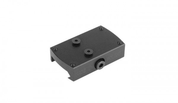 DELTA MiniDot Red Dot Sight mount