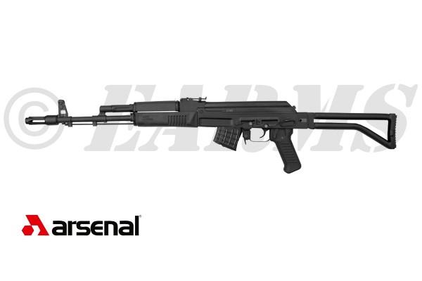 ARSENAL SAR-M9F 7,62x39