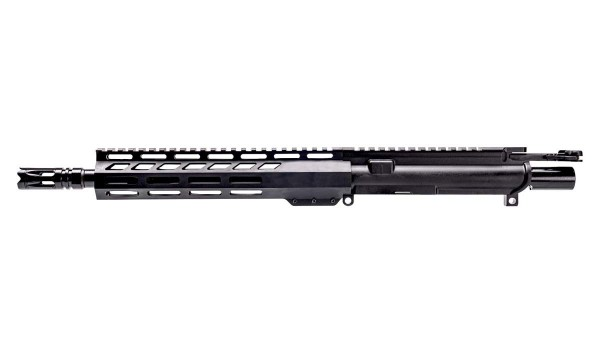 ANDERSON ARMS AM-9 M-LOK® 9X19 10,5'' Wechselsystem