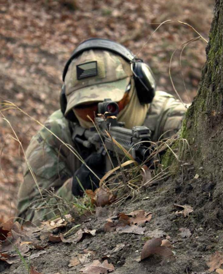 ANTREG-ARS-M4s-2Q-M4-Czech-Army