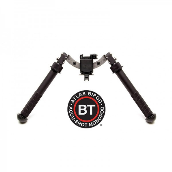 ACCUSHOT ATLAS ADM CUSTOM BIPOD
