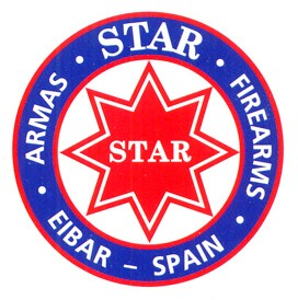 STAR FIREARMS
