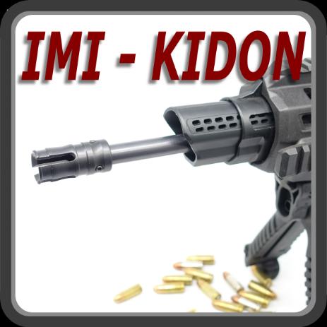 IMI-Kidon