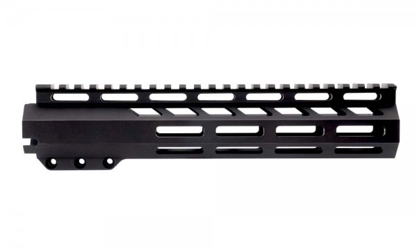 "ANDERSON ARMS AR15 Freefloat Handguard M-LOK 9"""