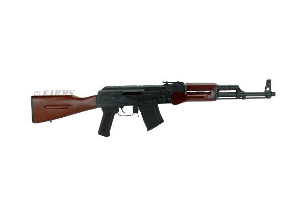 SINO DEFENSE AK47 Soviet 7,62x39