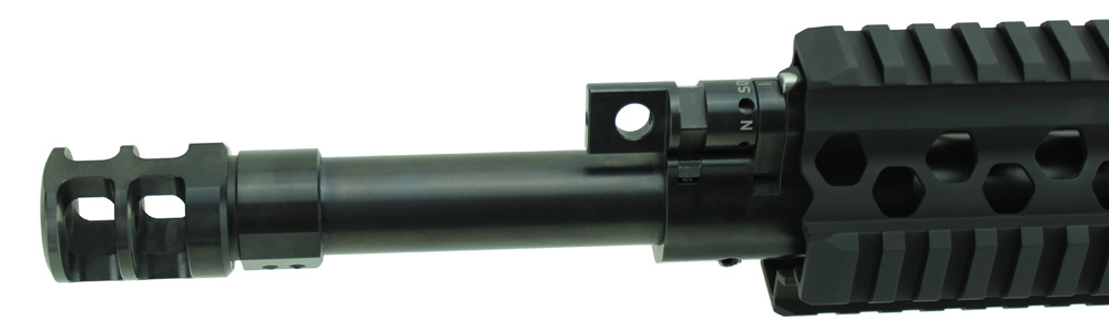BURK-BR10-Battle-Rifle-14-5-Zoll-308-WIN-P