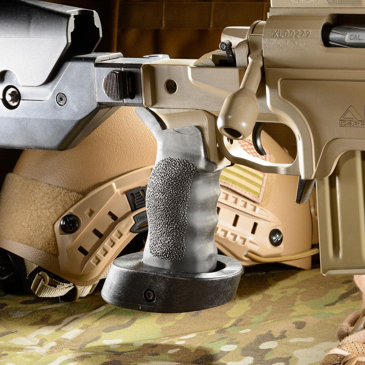ERGO-TACTIQUE-SUREGRIP-AR-15-AR-10-PALME