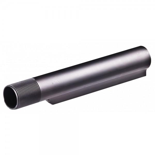 CAA AR-15/AR-10 M4 CARBINE Buffer Tube COM-SPEC