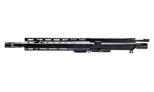 ANDERSON ARMS AM-15 M-LOK® .300 Blackout 10,5'' Wechselsystem