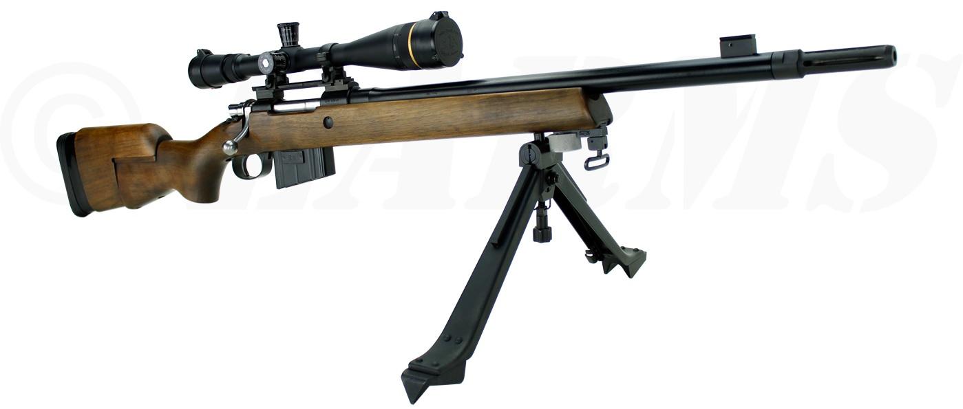 Fabrique-Nationale-Herstal-FN-M-30-11-Scharfsch-tzengewehr-7-62x51-mm-NATO-308-Sniper-30-11
