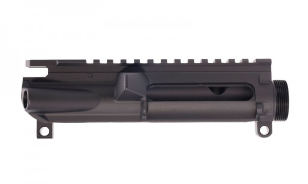 ANDERSON AM-15 / M16 Upper Receiver STRIPPED