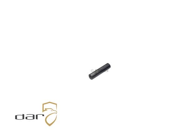 DAR-15 Extractor Pin AR15