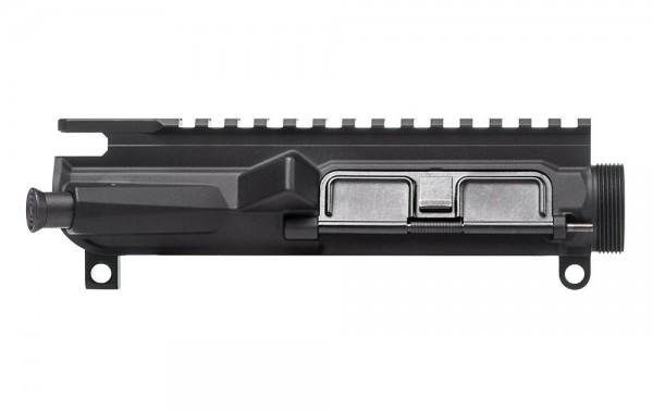 AERO PRECISION M4E1 Threaded Assembled Upper Receiver Black T-Marked