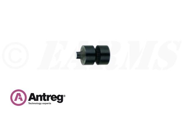 ANTREG ARS® M4s® Sport Piston