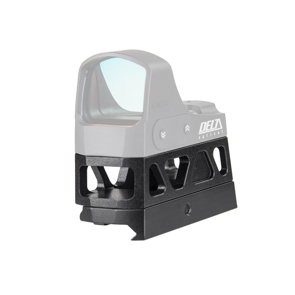 DELTA-Stryker-Red-Dot-Sight-4MOA-6MOA-8MOA-DO-2326-DO-2328-DO-2329utWlbdTA7DHjf