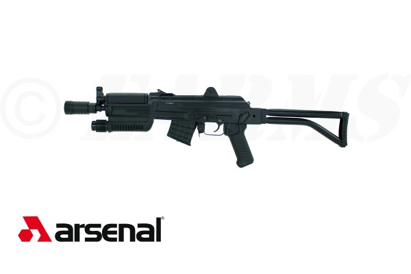 ARSENAL SAR-M4S 7,62x39