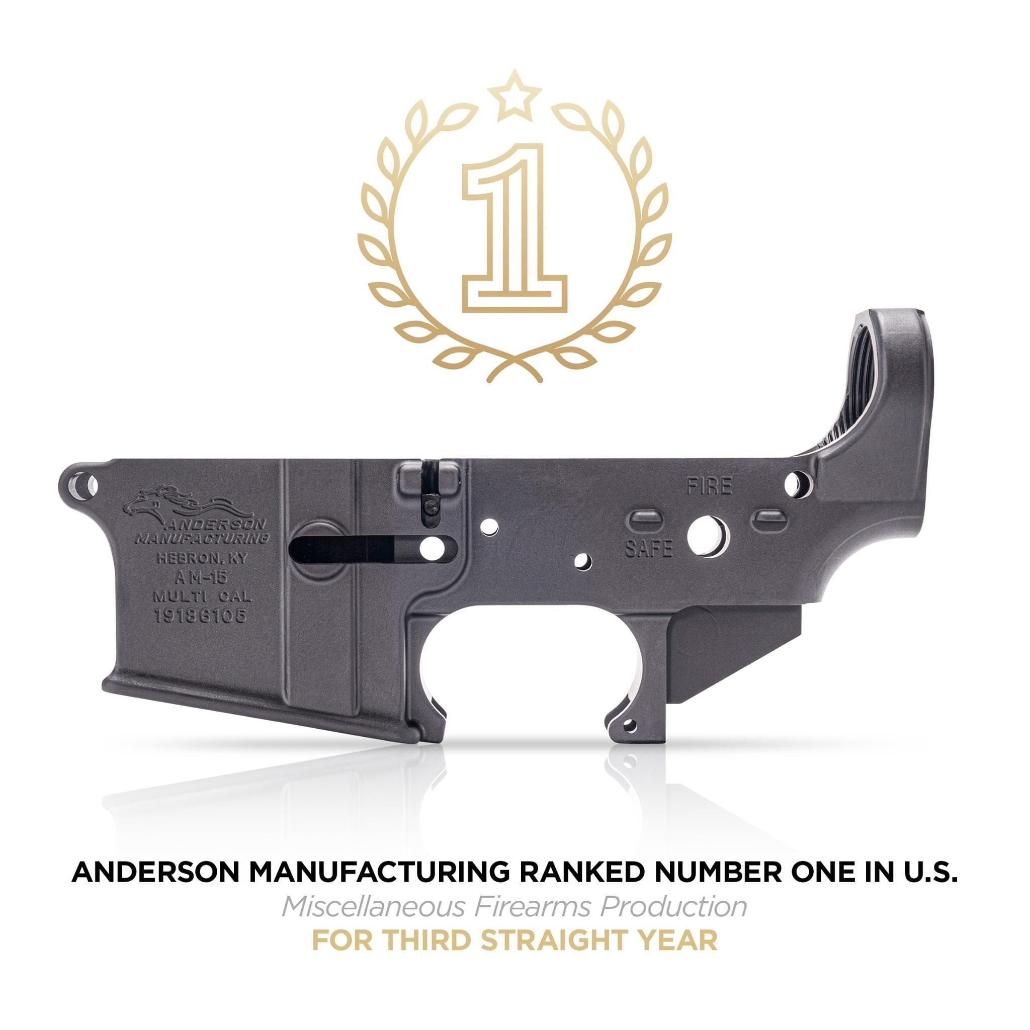 ANDERSON-LOWER-PROMO