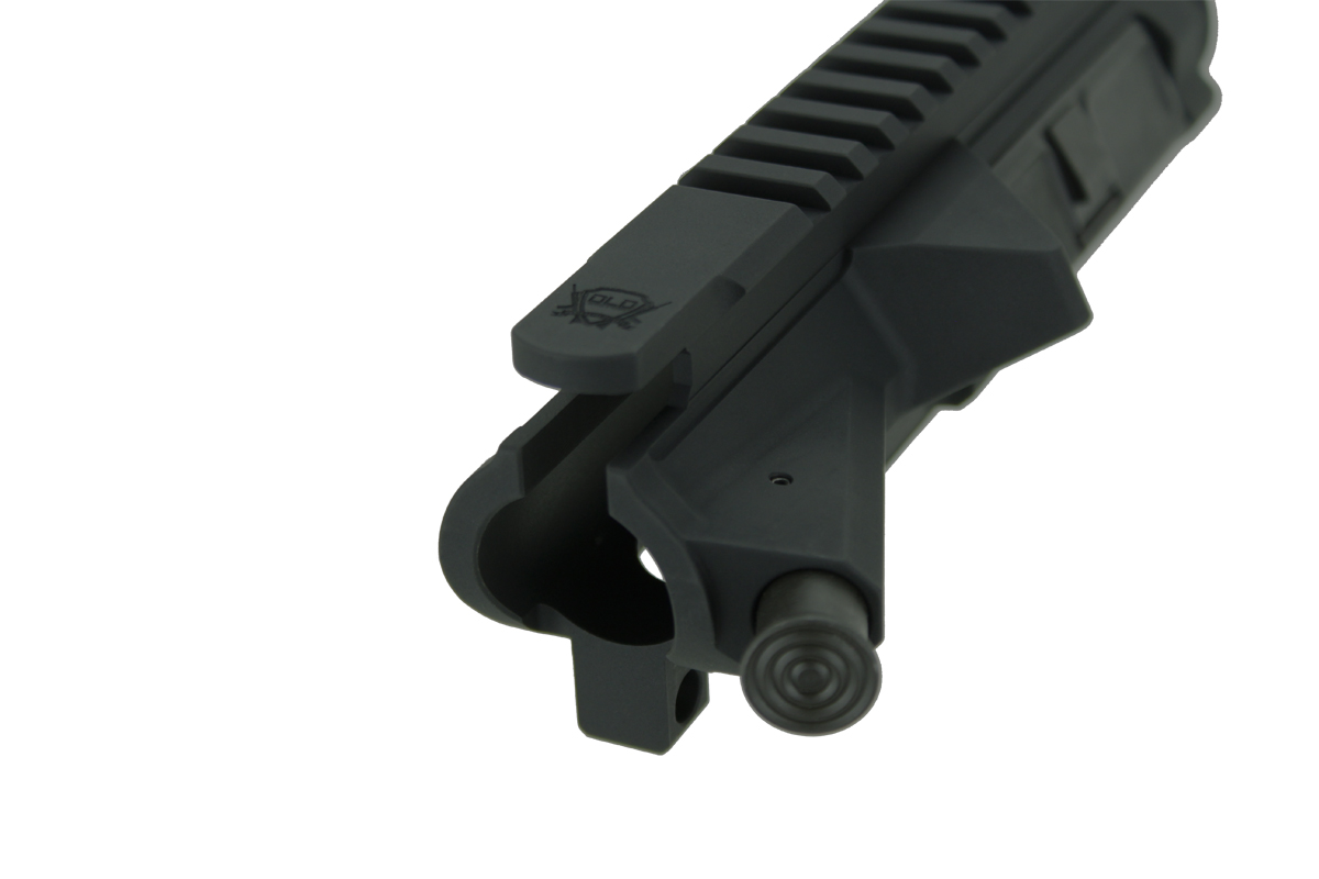 DELTA-LEVEL-DEFENSE-AR-15-MIL-SPEC-Upper-Milled-AssembledjoCdfxeZndu0P