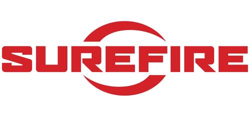 Surefire-Logo-500