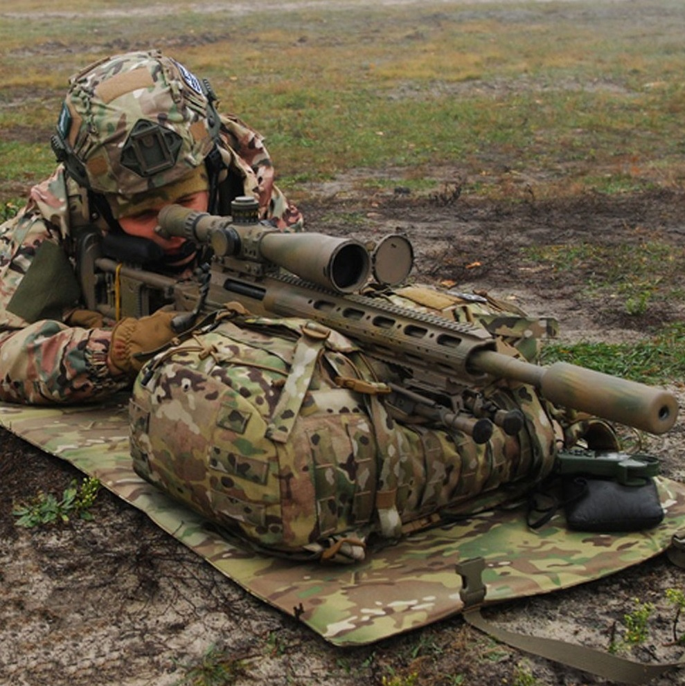 TACTICAL-EVO-Outdoor-Tactical-Mat-EXTREME-Milit-r