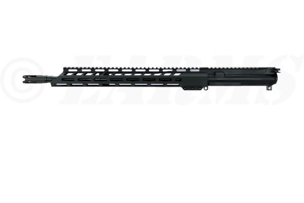 FAXON AR-15 M4 Wechselsystem 7,62x39 16''