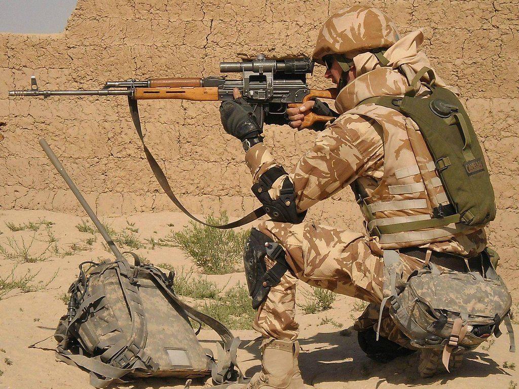 RATMIL-Scharfsch-tzengewehr-PSL74-Romak-III-Dragunow-7-62x54R