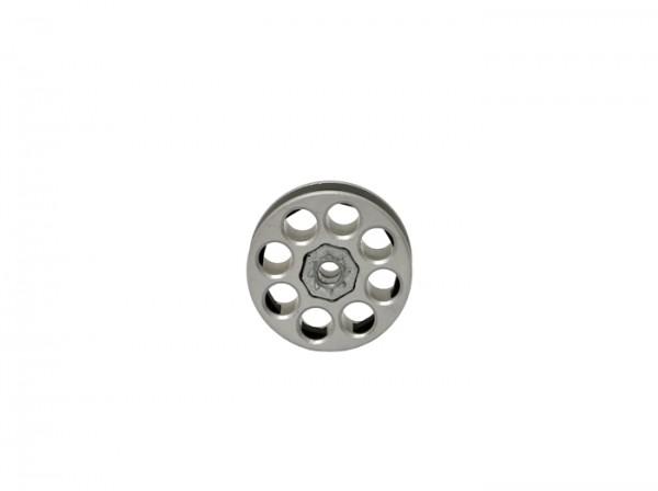 WALTHER Trommelmagazin 5,5mm für RM8 / Maximathor