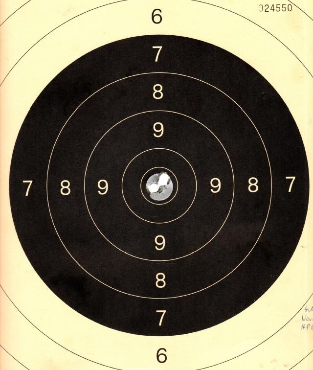 Profi-Matchgewehr-G-D-v-H-ls-308-WIN-24-ZollsTKn4T310z25P