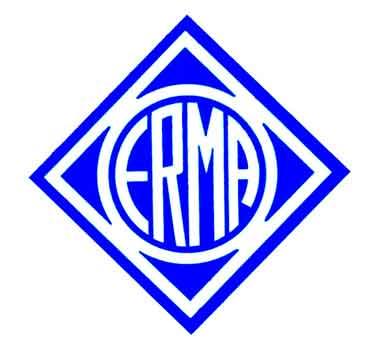 ERMA WERKE