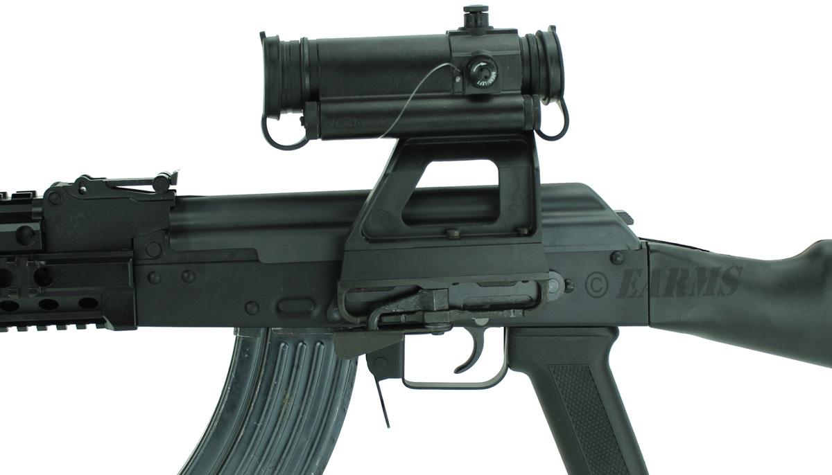 BELOMO-AK-47-Steel-mountfv8rzOZFmUMxe