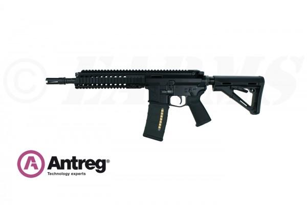 ANTREG ARS M4s® 0Q® BLK